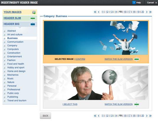 change_header_2_sitonile-com