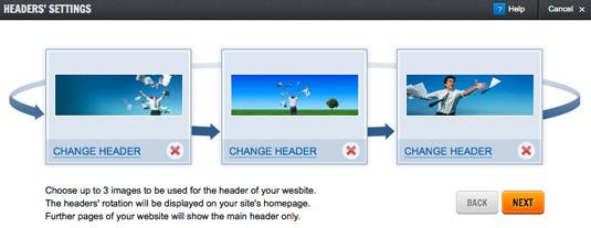 change_header_3_sitonile-com