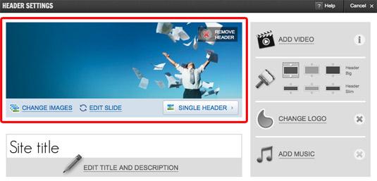 change_header_sitonile-com