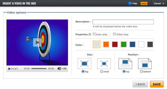 insert-video-sitonline-com