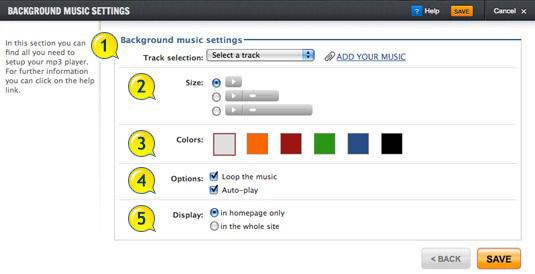 music-sitonline-com