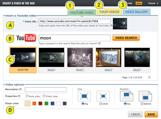 video-home-page-sitonline_com